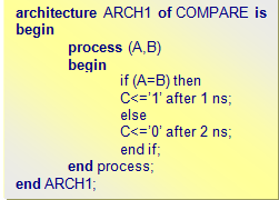 Ejemplo de arquitectura